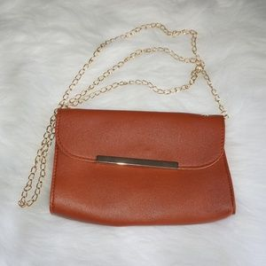Women Bag Shoulder Bags